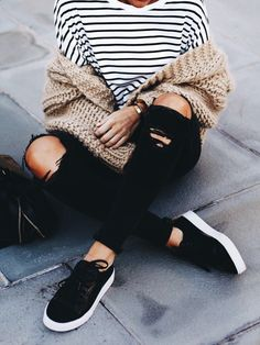Find More at => http://feedproxy.google.com/~r/amazingoutfits/~3/tXeb1RuBsug/AmazingOutfits.page