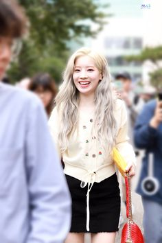 Find images and videos about kpop, twice and dahyun on We Heart It - the app to get lost in what you love. Nayeon, South Korean Girls, Korean Girl Groups, Twice Dahyun, Picture Credit, Extended Play, Feeling Special, Love You So Much, One In A Million