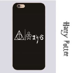 Selling this ⚡️Harry Potter iPhone Case in my Poshmark closet! My username is: kathyhansen38. #shopmycloset #poshmark #fashion #shopping #style #forsale #Accessories