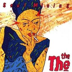 Soul Mining - Edition remasterisée ~ The The, http://www.amazon.fr/dp/B0000636O5/ref=cm_sw_r_pi_dp_4urCsb1EF7N48