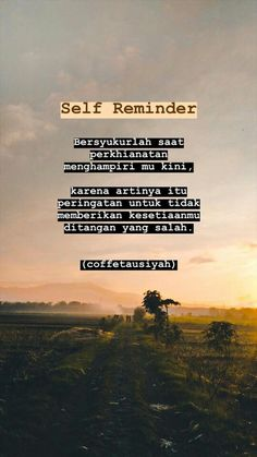 Rude Quotes, Quotes Rindu, Story Quotes, Tumblr Quotes, Text Quotes, Quran Quotes, Reminder Quotes, Self Reminder, Quotes For Book Lovers