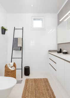Bathroom Ideas, Interior Design, Architecture, House, Inspiration, Decor, Little Cottages, Bath, Nest Design
