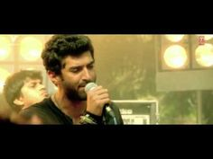Milne Hai Mujhse Aayi (Official Video Song) Aashiqui 2 (Latest Hindi Mov...