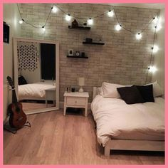 [ Bedroom Decorating Ideas ] How To Decorate Your Teen's Bedroom *** Read more details by clicking on the image. #DecoratingLivingRoom