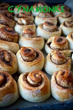 Doughnut, Hamburger, Muffin, Bread, Breakfast, Blog, Morning Coffee, Brot, Muffins