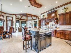 View 36 photos of this $2,800,000, 5 bed, 7.0 bath, 8620 sqft single family home located at 504 Bristol Dr, Allen, TX 75013 built in 2011. MLS # 13714631.