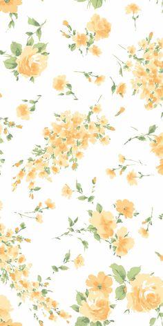 Relatos das lembranças das tardes ensolaradas da infância, retratadas através de singelas flores campestres anunciam a chegada do verão. A coleção telegrama em percal 250 fios, propõe momentos preguiçosos sem hora para acabar.