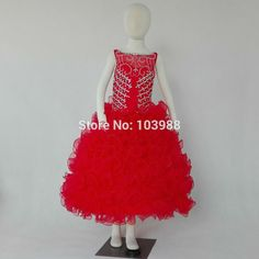 Like and Share if you want this  100% real photo New vestido de novia veading Flower Girl Dresses Ball Gown Party Kids/Children Princess Dress for Wedding Bride     Tag a friend who would love this!     FREE Shipping Worldwide     Buy one here---> http://onlineshopping.fashiongarments.biz/products/100-real-photo-new-vestido-de-novia-veading-flower-girl-dresses-ball-gown-party-kidschildren-princess-dress-for-wedding-bride/
