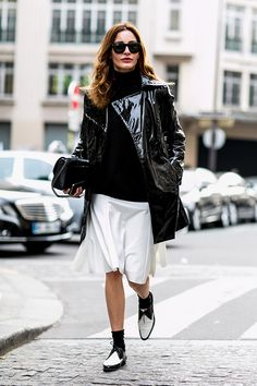 Ece Sukan - Page 11 - the Fashion Spot #modeststreetwear