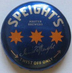 Beer Bottle Caps, Kiwiana, Crafts, Manualidades, Beer Caps, Craft, Crafting, Handicraft, Beer Coasters