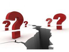 Πόσο ισχυρή είναι η διαίσθησή σας; (Τεστ με εικόνες) - Εναλλακτική Δράση Bookends, Home Decor, Decoration Home, Room Decor, Home Interior Design, Home Decoration, Interior Design