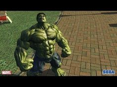 Incredible HULK Movie PART 1 - http://filmovi.ritmovi.com/incredible-hulk-movie-part-1/