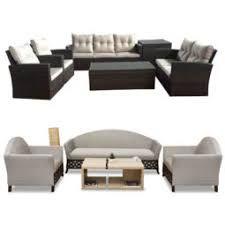 No Cost Emi Furniture Service Provider In Jaipur Suman Furniture Sofa Set Furniture Affordable Sofa