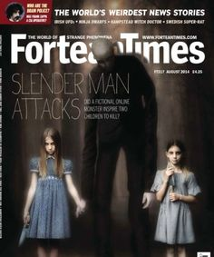 get your digital copy of fortean times magazine august issue on magzter and enjoy reading it on ipad iphone android devices and the web