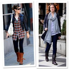 C3:12 :: Looking at fashion and beauty through a different lens :: great post for Christian girls