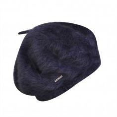 8376f02d42d8d Furgora Beret -  50.00 Winter Hats For Men