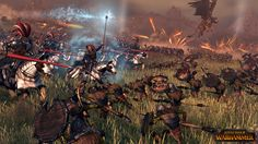 Watch this: a new, Dwarfflavoured trailer for Total War 640×1138 Total War Warhammer Wallpapers (28 Wallpapers) | Adorable Wallpapers