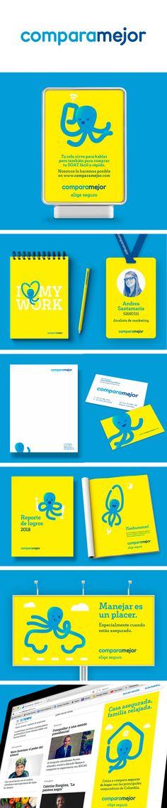 Design Agency, Logo Design, Graphic Design, Corporate Design, Identity, Branding, Graphics, Inspiration, Visual Identity