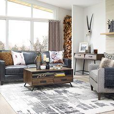 modern & contemporary furniture store, home decor & accessories