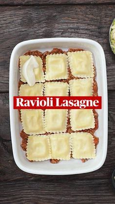 Fresh Eats, Snack Recipes, Cooking Recipes, Tasty, Yummy Food, Food Humor, Ravioli, Cooking Time, Food Inspiration