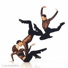 parsons dance company - Google Search Parsons Dance, Group Dance, Dance Company, Google Search, My Love, My Boo