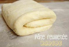 La pâte de spéculoos maison : Il était une fois la pâtisserie