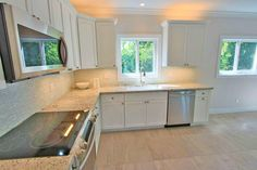 169 Sunrise Drive Key Largo, FL. | MLS# 568718 Real Estate Sales, Luxury Real Estate, Two Bedroom Tiny House, Key Largo Fl, Duplex Plans, Real Estate Search, Caye Caulker, Kitchen Cabinets, Florida Keys