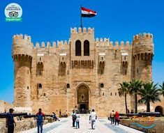 Cairo to Alexandria Day Trip Explore the magic of Alexandria city and sightseeing in a private Cairo to Alexandria day trip with your private tour guide where you will visit the best attraction in Alexandria. Whatsapp:+201069408877 #TripsInEgypt #EgyptDayTours #CairoDayTours #CairoToAlexandriaDayTrip #Travel #EgyptTravel #EgyptTours #CairoTours #Vacation #Holiday #thisisegypt #Egypt #Summer2018