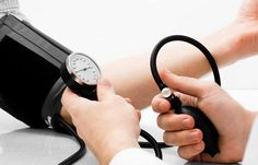How To Naturally Lower Blood Pressure - Tips and Best Practices  http://gazettereview.com/2015/11/naturally-lower-blood-pressure-tips-how-to-guide/
