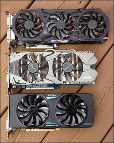 Hardware Canucks thinks the GALAX GTX 970 EXOC is a Dam Good Value