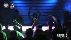 Sergio Live set @ Amphitheatre Club Lindos   Rhodes (Rodos, Rhodos, Ρόδος) Island, Greece
