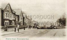 GRW_Blackheath1726117-5 Westcombe Park