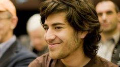 OBAMA'S 'KILL LIST' CRITIC FOUND DEAD IN NEW YORK...Prominent American blogger and computer prodigy Aaron Swartz, who spoke against US President Barack Obamas kill list   Blogging/Citizen Journalism