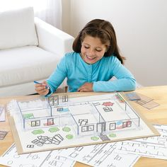 31 Gifts For Young Architects Ideas Chicago Architecture Foundation Chicago Architecture Architecture Toy