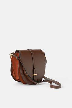 Olive Green Details about  /Dooney /& Bourke Pebble Leather Suki Crossbody