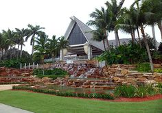 Marco Island Marriott Beach Resort and Spa Review.. We have been three years now and have plans for 2013