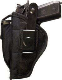 Pro-Tech Outdoors Gun Holster for Ruger with Laser Smith & Wesson Bodyguard, Smith Wesson, 9mm Holster, M&p Shield 9mm, The Intimidator, Hunting Equipment, Pretty Shirts, Concealed Carry, Outfit