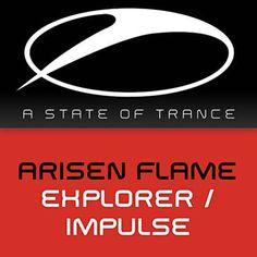 Found Explorer by Arisen Flame with Shazam, have a listen: http://www.shazam.com/discover/track/143613577