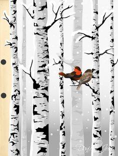 Vektorarbeit mit Verlaufsfarbe ..... Notizen und Anleitungen von Daniela Joss sind im affinity-forum.ch Affinity Designer, Character, Art, Vectors, Tutorials, Colors, Art Background, Kunst, Gcse Art