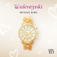 Zegarek Michael Kors 1065 PLN  http://www.yes.pl/50052-zegarek-michael-kors-TC31896-SE000-INK000-000