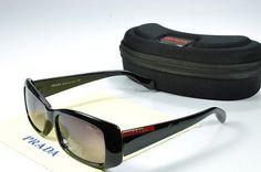 Prada Sunglasses #fahion#sunglasses#http://www.sunglasses2013.info