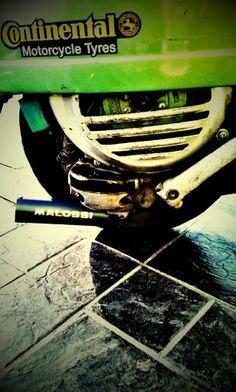 My Malossi Motorcycle Tires, Vespa, Skateboard, Wasp, Skateboarding, Hornet, Skateboards, Vespas