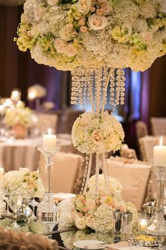 WedLuxe – Sarah + Brent | Photography By: Sweet Pea Photography Follow @WedLuxe for more wedding inspiration!
