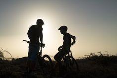 34 Reasons Why You Should Never Go Mountain Biking - Mpora