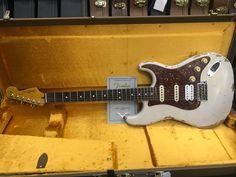 https://reverb.com/item/6838935-fender-63-stratocaster-hss-heavy-relic-c-shop-2016-olimpic-white