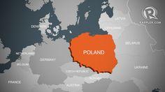 Sub-zero weather kills 21 in Poland over weekend #RagnarokConnection