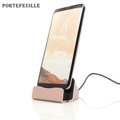 Find More Mobile Phone Holders & Stands Information about Portefeuille USB C Charger Dock Charging Station for Nexus 5X Google Nexus 6P Samsung Galaxy S8 Plus A3 A5 A7 2017 Type C Phone,High Quality charging dock station samsung,China phone dock station Suppliers, Cheap charging station dock from Ivanovic Store on Aliexpress.com