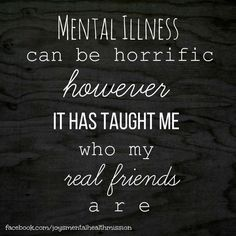 Inspirational quotes for hopeless person: best mental illness recovery Mental Illness Quotes, Mental Illness Recovery, Mental Illness Awareness, Mental Health Quotes, Anxiety Awareness, Chronic Illness, People Quotes, True Quotes, Deep Quotes