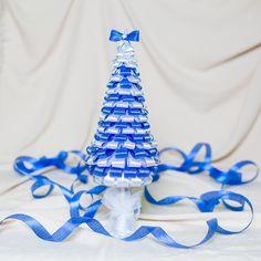 Holiday Gift Ideas by francaandnen on Etsy