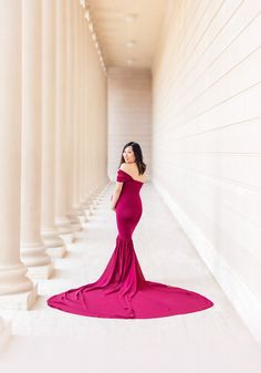 01bf660734869 Look stunning for your maternity session! Bay Area Photographer Tina Maciej  provides gorgeous dresses and